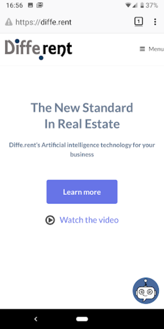 AI for Property Managers screenshot 1