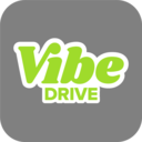 Icon for Vibe Drive