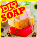 Icon for DIY Soap Recipes and homemade Soap