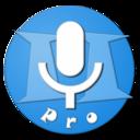 Icon for RecForge II Pro - Audio Recorder