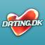 Dating.dk