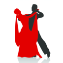 Icon for Ballroom Competition Trainer