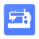 Icon for Sewing Patterns