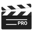Icon for My Movies Pro - Movie & TV Collection Library