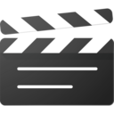 Icon for My Movies - Movie & TV Collection Library