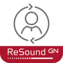 Icon for ReSound Smart 3D