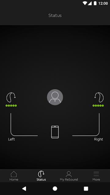 ReSound Smart 3D screenshot 3