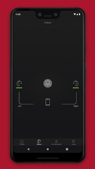 ReSound Smart 3D screenshot 5