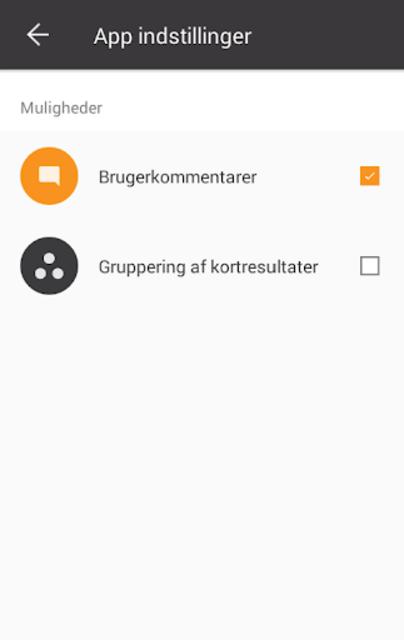 Shelter screenshot 7