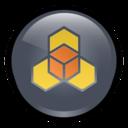 Icon for Macronos for Sonos