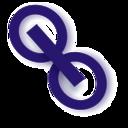 Icon for App Renamer Pro