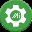 MirraTool (ミラツール) / ミラティブをより便利に!