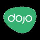 Icon for Dojo by BullGuard