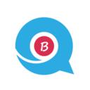 Icon for BlueTo  - עוזרת קולית חכמה לרכב שלך