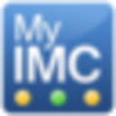Icon for BMI Calculator