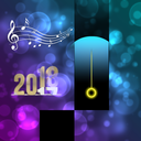 Icon for Fast Piano Tiles: Become a pianist
