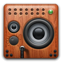 Icon for Woofer Equalizer 2018
