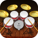 Icon for Drums