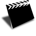 Icon for My Movies Library