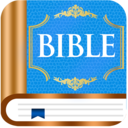 Icon for Easy to read KJV Bible