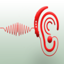Icon for Ear Mate - Hearing Aid App for Android