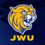 JWU Mobile