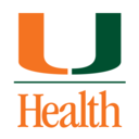 Icon for UHealth Mobile