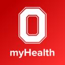 Icon for Ohio State myHealth
