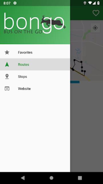 Bongo screenshot 4
