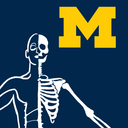 Icon for MSK Anatomy - SecondLook