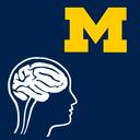 Icon for Neuroanatomy - SecondLook