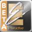 Essential Elements Interactive - BETA