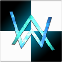 Icon for Alan Walker Piano