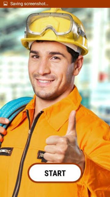 Electrician Training - Electricity Course screenshot 1