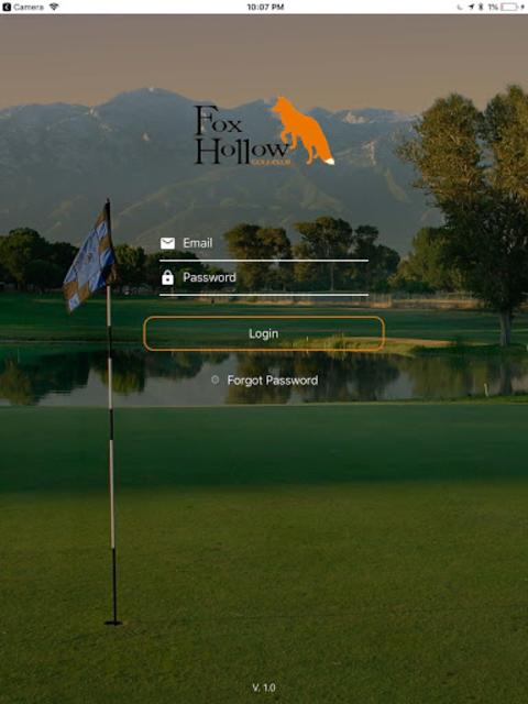 Fox Hollow Utah screenshot 4