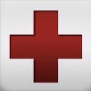 Icon for Pediatric dose calculator