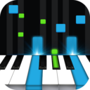 Icon for Piano Extreme: USB Keyboard
