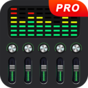 Icon for Equalizer FX Pro