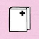 Icon for EMS ePCR