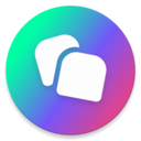Icon for Badi – Find Roommates & Rent Rooms