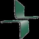 Icon for iPray en Español