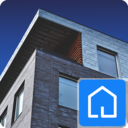 Icon for Real Estate sale & rent Trovit