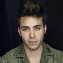 Icon for Prince Royce