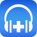 Icon for Tinnitus Notched Tunes
