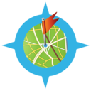 Icon for Cartograph 2 Maps