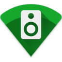 Icon for HiFy - AirPlay + DLNA for Spotify (no root)