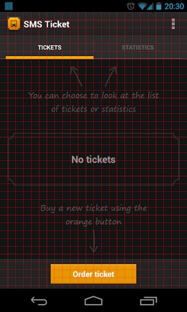 GridWichterle screenshot 3