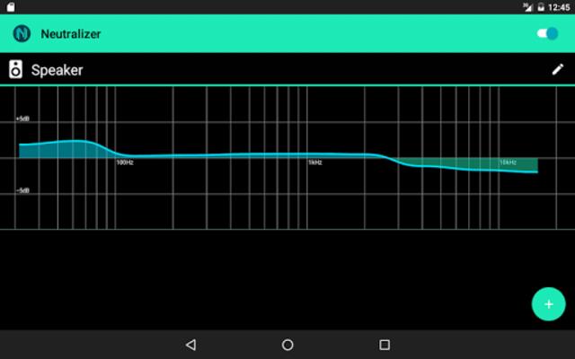 Neutralizer screenshot 5