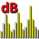 Icon for Sound Spectrum Pro