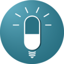 Icon for Medication Reminder & Pill Tracker